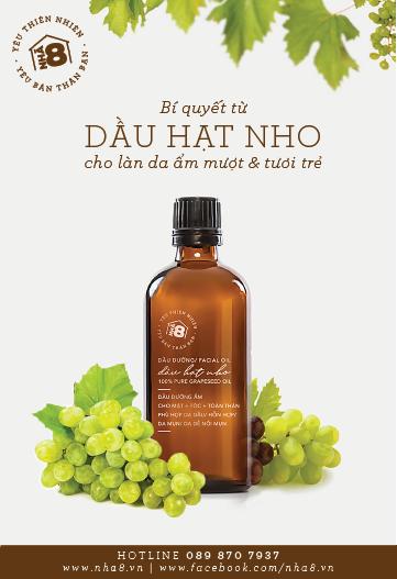 dau-hat-nho-nha-8