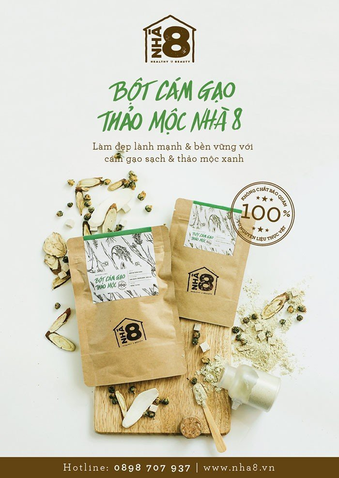 cam-gao-thao-moc-tui-nho-nha8