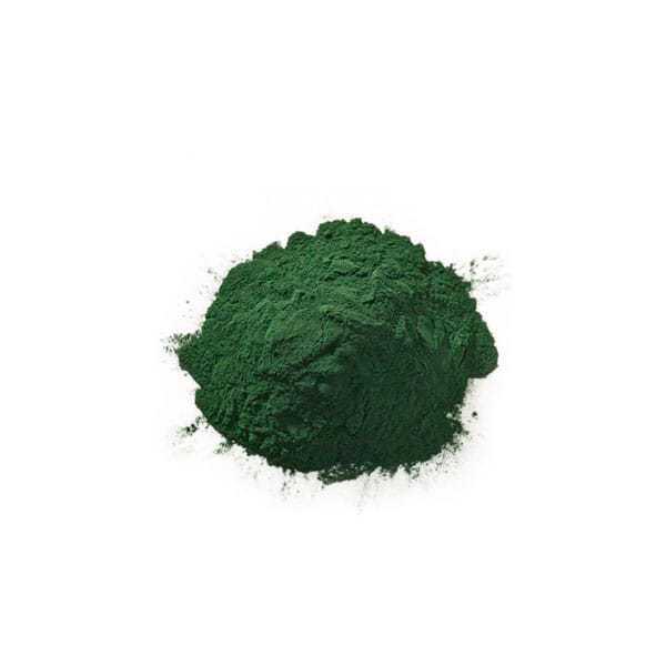 Bột Tảo Xoắn - Spirulina Powder